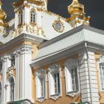 Übersetzungen ins Russische