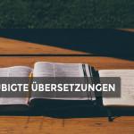 Beglaubigte Übersetzungen ins Polnische
