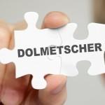 Dolmetscher für Polnisch bei DOLMATIO