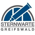 sternwarte-greifswald.com